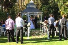 garden-wedding-ceremony-medium