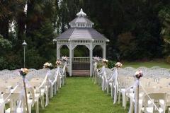 outdoor-ceremony-area-with-aisle-medium