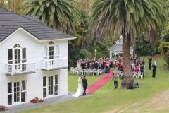 outdoor-ceremony-red-carpet-medium