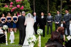 outdoor-wedding-area-by-fountain-medium