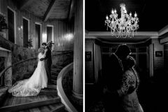 Walaceville-House-Wedding-Photos-105-of-113
