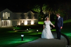 Walaceville-House-Wedding-Photos-106-of-113