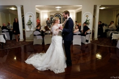 Walaceville-House-Wedding-Photos-107-of-113