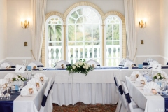 Walaceville-House-Wedding-Photos-11-of-113