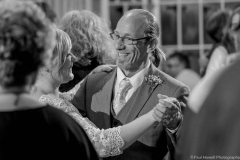 Walaceville-House-Wedding-Photos-110-of-113