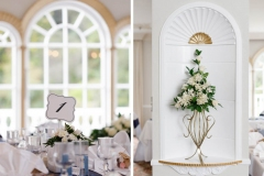 Walaceville-House-Wedding-Photos-12-of-113