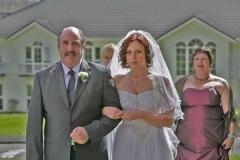 nz-film-second-hand-wedding