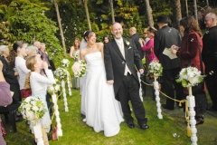 outdoor-ceremony-at-wallaceville