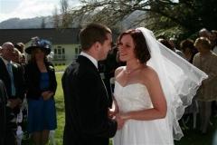 second-hand-wedding-scene