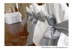 wedding-set-up